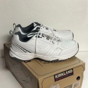 Kirkland Signature Mens Athletic Shoe 1